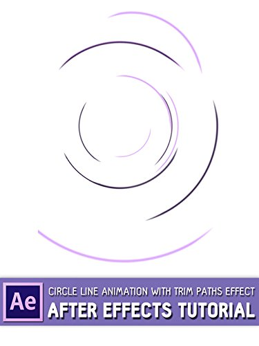 circle-line-animation-with-trim-paths-effect-after-effects-tutorial
