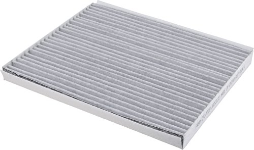 FRAM CF10728 Fresh Breeze Cabin Air Filter