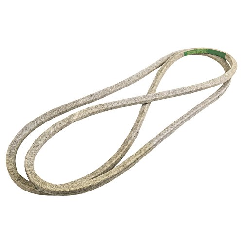 John Deere Original Equipment V-Belt #M47765