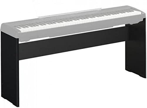 P-115 NP-12 P-95 NP-32 Dustcover for Yamaha P-45 P-105