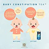 Baby Colic Tea – Digestive & Colic Prevention