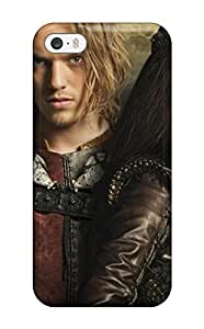 Fashion Design Hard Case Cover/ ZLsIiQT6164xadVf Protector For Iphone 6 by Maris's Diary