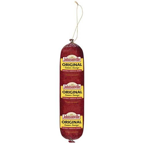 johnsonville-original-summer-long-sausage-13-pound-8-per-case