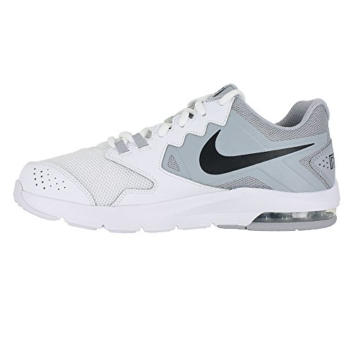 Nike Air Max Shoes Crusher 2 da corsa