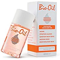 Bio Oil Scar and Stretch Mark Reducing 60 ml
