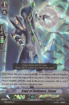 cardfight-vanguard-tcg-sage-of-guidance-zenon-eb01-s01en-comic-style-vol-1