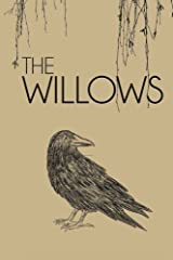 The Willows Paperback