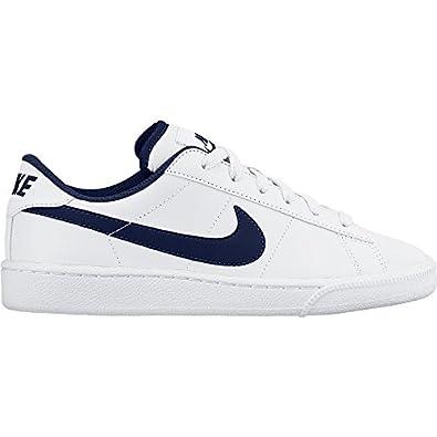 chaussure nike tennis