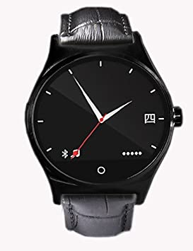 rwatch R11/Bluetooth/infrarrojos doble control remoto/Smart ...