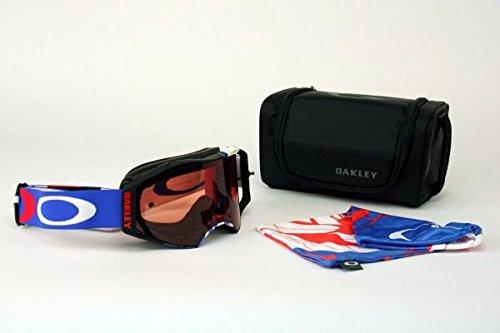 Oakley Airbrake Goggles - 5