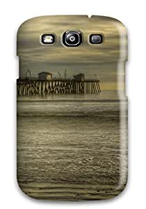 New Design On JpemLbU9229DkxhR Case Cover For Galaxy S3