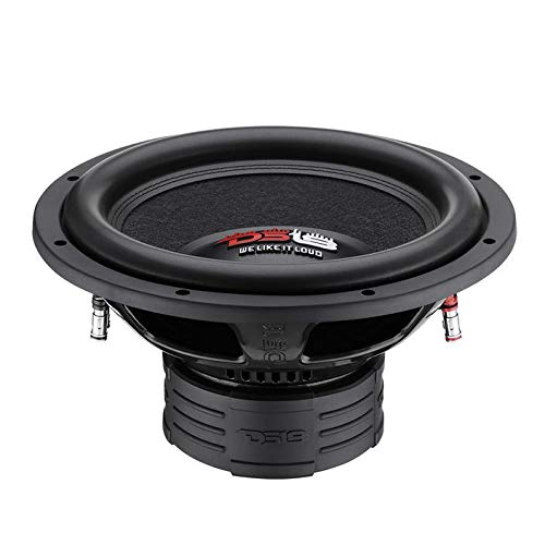 Buy what is the best 12 inch subwoofer on the market