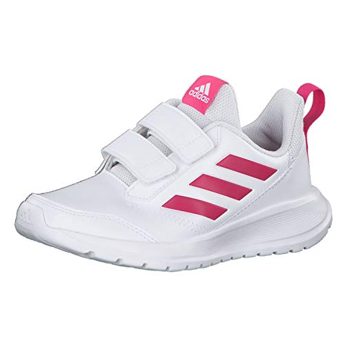 adidas Altarun CF K Sneakers -
