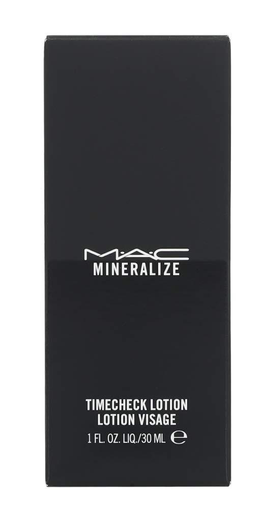 Mac Cosmetics/Mineralize Timecheck Lotion 1 oz (30 ml)