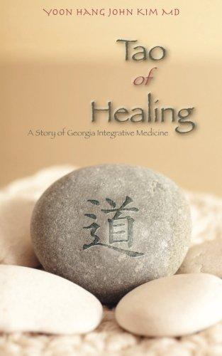 Tao of Healing: A Story of Georgia Integrative Medicine