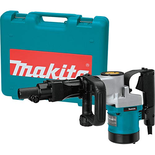 41cF%2BscXoTL Pneumatic vs Electric Jack Hammer: Which One Do We Really Need?