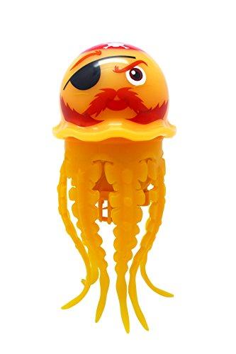 lils fishys - 2