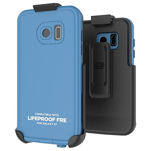 save off c3bea be678 Encased Belt Clip for Lifeproof FRE Case - Galaxy S7 (case not Included)