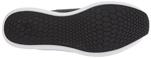 New Balance Fresh Foam LAZR HypoSkin Scarpe da Corsa - SS18 Phantom/Castle Rock/White