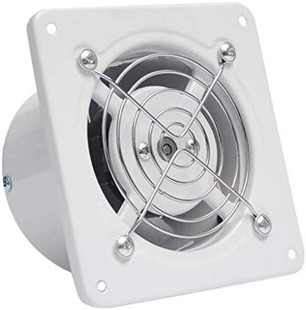 XDDDX 排気ファン、パワフルな屋根裏の排気ファンが静かにあなたの家換気あなたの家を冷却します