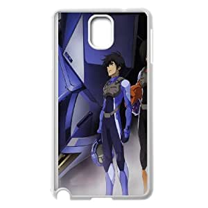Samsung Galaxy Note3 N9000 Csaes phone Case MOBILE SUIT GUNDAM JDZS91346