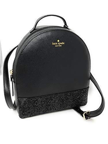 Fashion Backpacks Gt Handbags And Wallets Gt Women