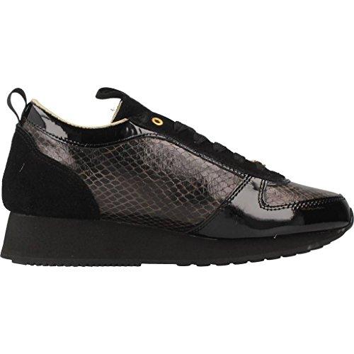 8042d3f2 CRUYFF Calzado Deportivo Para Mujer, Color Negro, Marca, Modelo Calzado  Deportivo Para Mujer