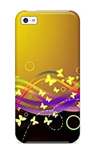 5c Perfect Case For Iphone - UEMHZWs4855aChYT Case Cover Skin