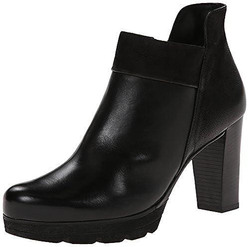 03. Paul Green Women's Alissa Boot