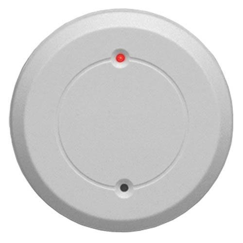 BOSCH SECURITY VIDEO DS1108I Glass Break Detector (round) 25 Ft (NA) ()
