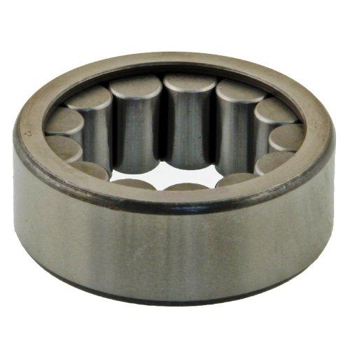 Price comparison product image Precision 513067 Wheel Bearing