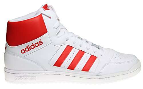 adidas Originals PRO PLAY Herren Basketball Schuhe