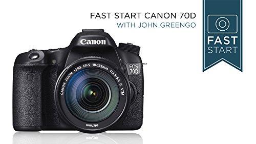 fast-start-canon-70d