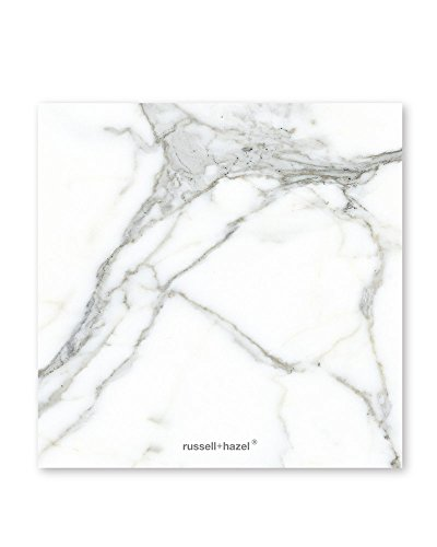 Marble Memo Adhesive Notes