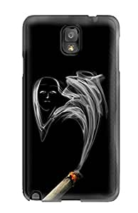 Tough Galaxy SSFeUoz4353wsxyP Case Cover/ Case For Galaxy Note 3(unknown)