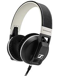 美亚:史低价!Sennheiser森海塞尔Urbanite XL头戴式耳机 $69.95