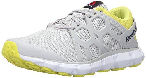 Reebok Men s Hexaffect 4.0 Mtm Running Shoe - Buy Online in UAE ... 729150ec6