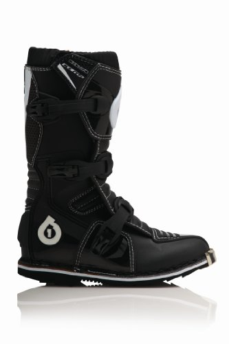 13 1 Comp Boot Sixsixone Youth Black 33 qwvEEI6