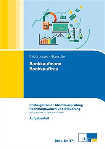 rechnungswesen-bankkaufmann-bankkauffrau