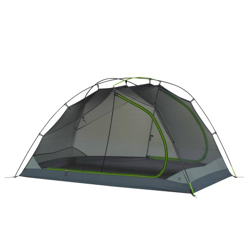 Kelty TN 2 Person Tent by Kelty (Image #3)