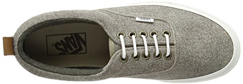 Vans Era Mte - Zapatillas de deporte Unisex adulto Beige - Beige (Mte/Denim/Coriander)