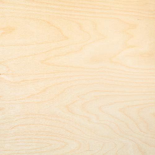 50x70 cm 8mm Sperrholz-Platten Zuschnitt L/änge bis 150cm Birke Multiplex-Platten Zuschnitte Auswahl