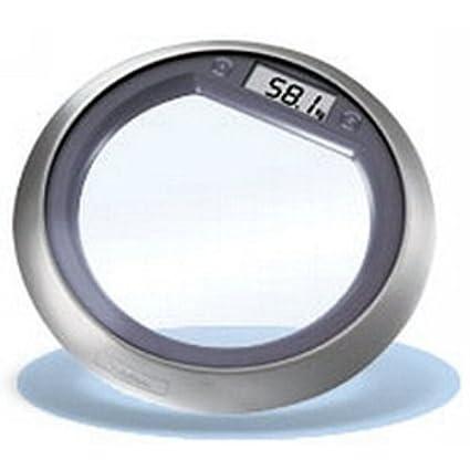 Tefal Optiss PP 7030 – Báscula de baño