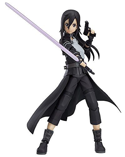 Max-Factory-Sword-Art-Online-II-Kirito-Gun-Gale-Online-Version-Figma-Action-Figure