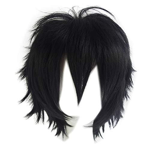 cheap wigs free shipping