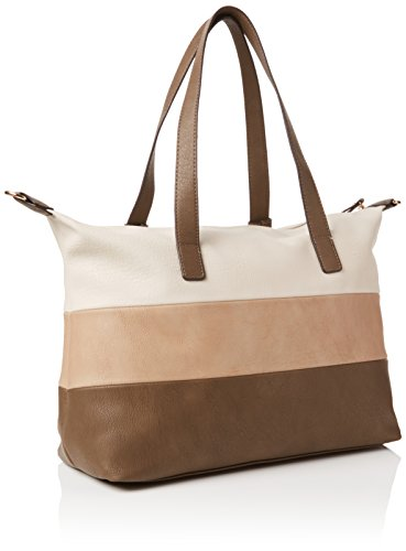 taupe Tailor Bowling Beige Borse Donna Tom Marit wZYxqTpY7