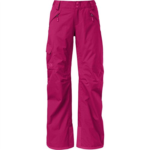The North Face Freedom Insulated Pant Womens by The North Face