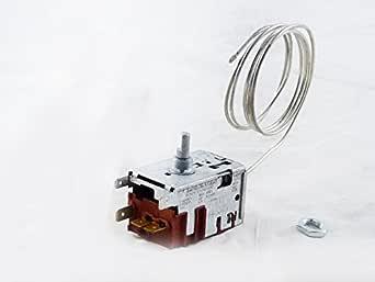 Danfoss 077F1435 BS Thermostat