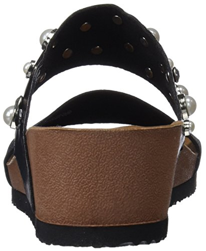 Gioseppo Bout Femme Sandales Ouvert Black 44412 Noir ErTFqEw