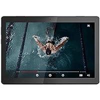 Lenovo Tab M10, 10.1'' İnç Tablet, FHD Qualcomm Snapdragon 429 2.0GHz, 2GB Ram, 32GB eMMC, ZA4G0072TR